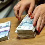 Почему деньги имеют власть над людьми