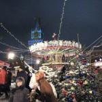 100 тысяч человек в Москве получили