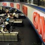 Роскомнадзор разрешил телеканалу CNN вещать в России