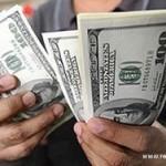 Некоторые жители ЛНР получат зарплаты и пенсии в долларах США