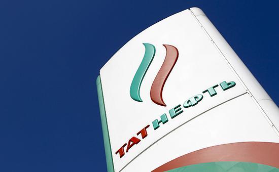 Чистая прибыль «Татнефти» по МСФО в I квартале увеличилась на 9%
