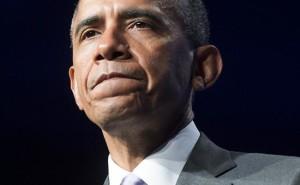 Обама задумался о введении санкций после взлома базы разведданных