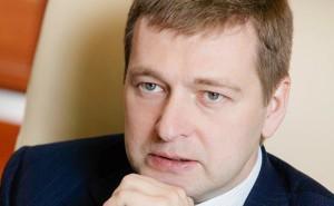 Дмитрий Рыболовлев добился сокращения выплат бывшей жене на $4 млрд