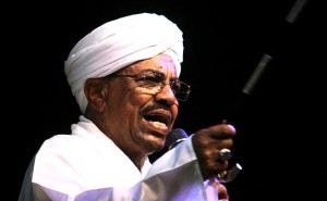 ЮАР проигнорировала призыв суда в Гааге арестовать президента Судана