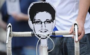 МИ-6 отозвала агентов из-за раскрытых Россией и Китаем файлов Сноудена