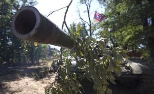 В ДНР заявили о высоком риске начала большой войны в Донбассе