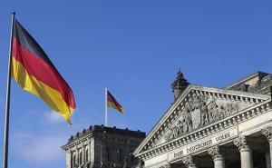 СМИ узнали о заражении трояном компьютера Ангелы  Меркель