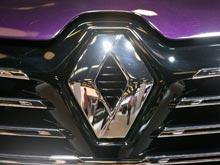 Renault снизила  цены на три  популярные модели