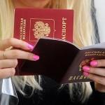 Делегации Роскосмоса не дали визы в Австралию