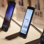Продажи смартфонов Lenovo показали рекордный на российском рынке рост