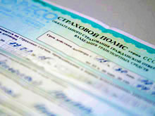 РСА обязал страховщиков заключать договоры ОСАГО без навязывания дополнительных услуг