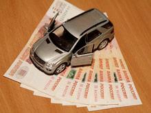 Личные данные о взявших кредит автовладельцах   оказались  доступны в интернете  всем желающим