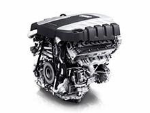 Audi и Porsche объединились для совместной разработки двигателей