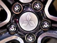 В России Mitsubishi отзывает около 20 тыс. автомобилей Lancer и Outlander XL