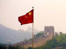 Производство автомобилей в Китае в июле упало на 18%,  до 1,5 млн машин
