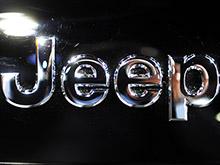 Энтузиаст научил свой  Jeep запускаться в ответ на голос  (ВИДЕО)