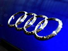 Дизайнеры  показали, как бы странно  выглядела  Audi