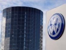 Власти Германии потребовали от  Volkswagen к 7 октября предоставить план устранения нарушений в автомобилях