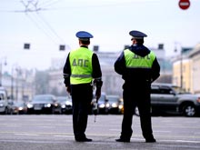 У директора столичного фонда ОМС угнали Porshe Carrera 911 за 2,5 млн рублей