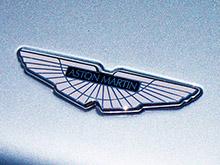 Aston Martin DB11 откроет новую эпоху британской марки