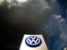 Эксперты: Афера Volkswagen типична для отрасли