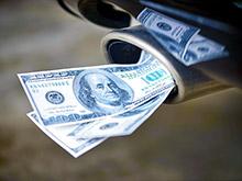 В США подано уже 25 исков в суд на Volkswagen за умышленный обход экологических норм