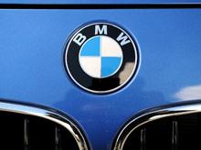 BMW  рассекретил  самый мощный  вариант кроссовера BMW X4