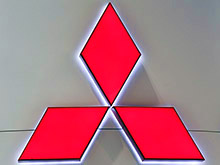 Mitsubishi отзывает Lancer Evolution из-за риска возникновения пожара