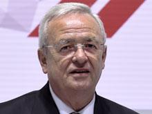 Против  экс-главы  Volkswagen начато расследование - его заподозрили в мошенничестве