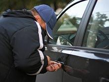 Минюст внес  законопроект по ужесточению  ответственности за угон автомобиля