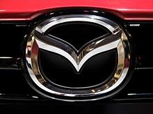 Mazda отзывает почти 1 млн машин в Японии из-за проблем с зажиганием: зафиксировано  13 случаев возгорания