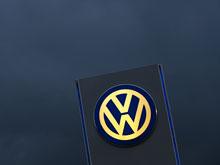 Volkswagen отзывает около 8,5 млн автомобилей в Европе. В  офисе Lamborghini прошли обыски