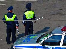 МВД хочет на год лишать прав  водителей, нарушивших ПДД три раза