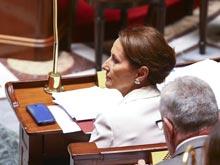 Французам заплатят 10 тысяч евро за отказ от дизельных авто старше 10 лет