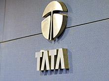 Tata Motors уже работает над собственным автономным автомобилем