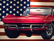 Продажи автомобилей в США в ноябре достигли максимума для этого месяца за 14 лет