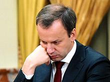 Российское правительство планирует индексировать утилизационный сбор для автопроизводителей