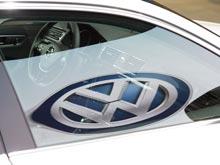 Южнокорейцы массово подают  в суд на Volkswagen, требуя вернуть деньги за автомобили