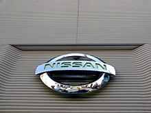 Nissan намерен увеличить до 25% свою долю в капитале Renault