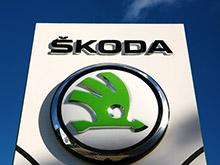 По слухам, Skoda работает над новым семиместным кроссовером