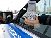 Правозащитники неоднозначно восприняли новые правила освидетельствования водителей