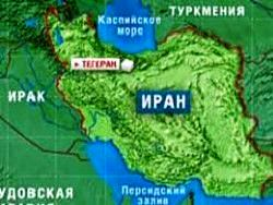 NIGC: Иран намерен построить газопровод в Европу