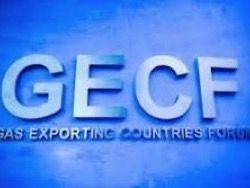 Генсек Форума экспортеров газа предрек