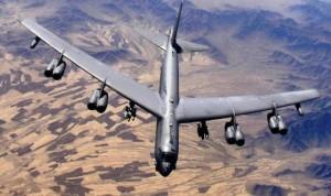 США решила приструнить КНДР за ядерные испытания