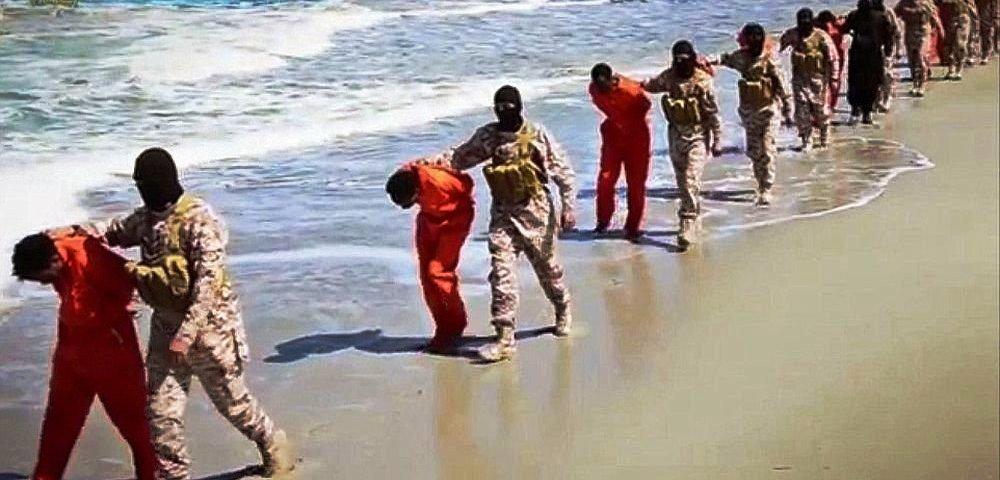 СМИ: боевики ИГ казнили 80 человек близ иракского Мосула