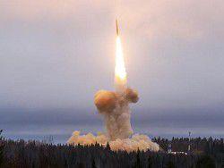 В России в 2016 запустят в 2 раза больше ракет