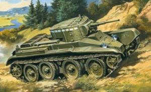 Легендарный Т-34. Мифы и реалии