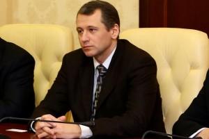 Немецкий политик: Все больше граждан ФРГ думают о переселении в Крым.