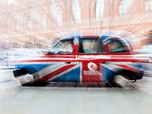 Британские  автопроизводители выступили  категорически   против выхода из Евросоюза