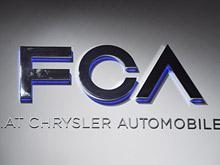 Fiat Chrysler проведет расследование в связи  с гибелью Антона Ельчина:  придавивший его Jeep  подлежал отзыву